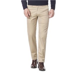 Light brown chino