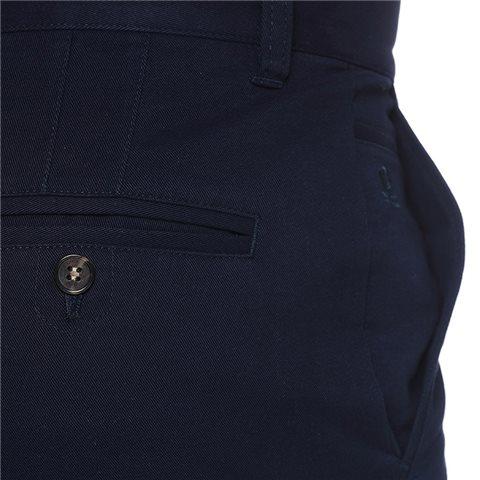 2017montagut净色休闲裤