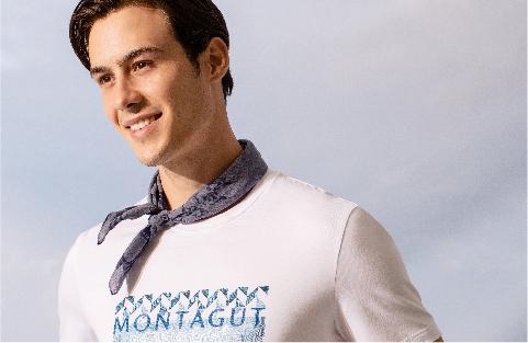 Montagut latitude